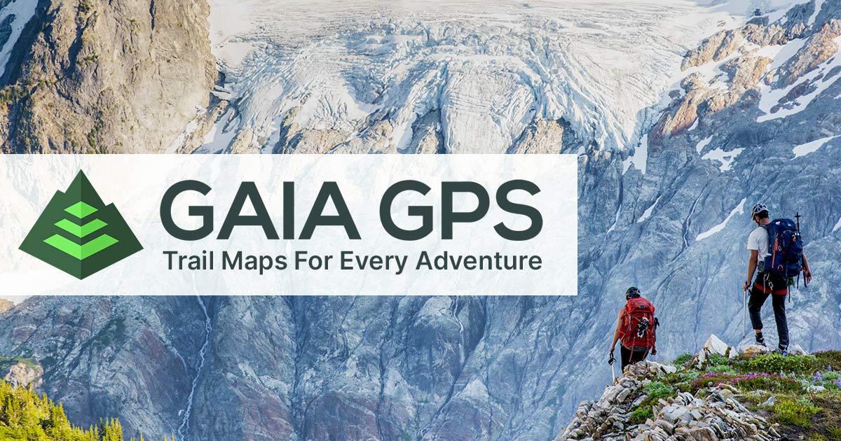 www.gaiagps.com