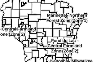 Public Hunting Land Wisconsin Map.Wisconsin Hunting Maps Private Public Land Game Units Offline